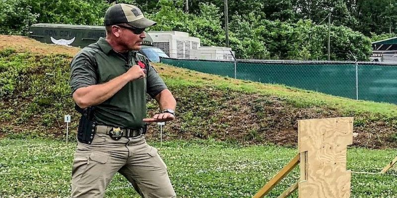 """OTG Tactical 